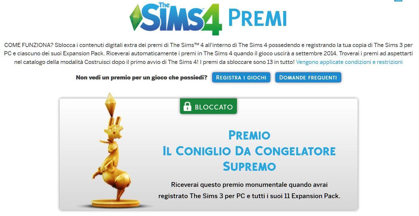 the-sims-4-coniglio-da-congelatore