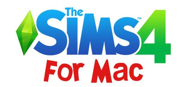 the-sims-4-data-uscita-mac-requisiti-minimi