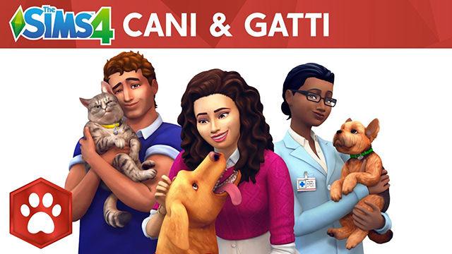 the-sims-4-disponibile-l-espansione-cani-e-gatti