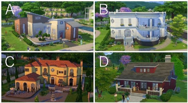 the-sims-4-foto-case
