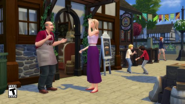 the-sims-4-get-together-trailer-nuova-espansione