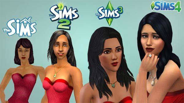 the-sims-4-grafica