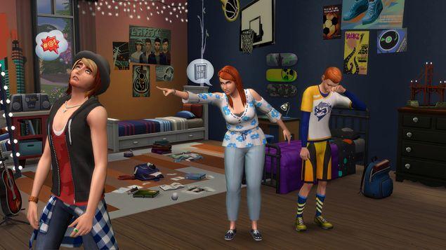 the-sims-4-le-immagini-del-prossimo-game-pack-vita-da-genitori