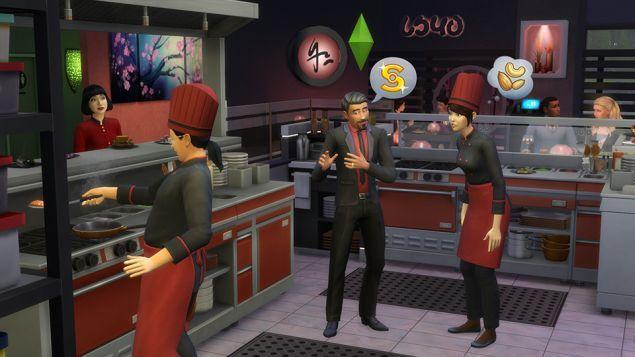 the-sims-4-mangiamo-fuori-cibo-sperimentale-gestione-ristorante
