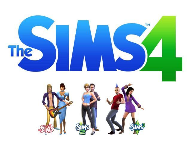 the-sims-4-patch-day-one