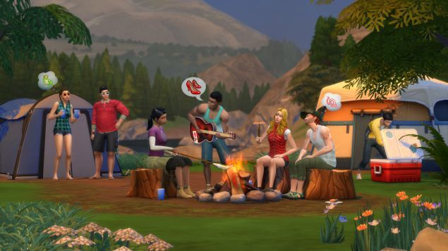 the-sims-4-patch-pc-mac