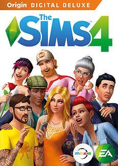 the-sims-4-pc-download-prezzo-uscita