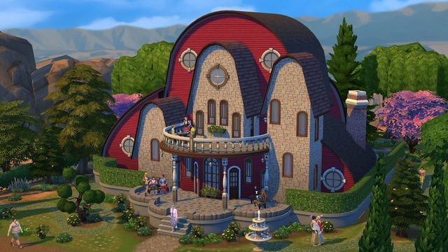 the-sims-4-ps4-xbox-one