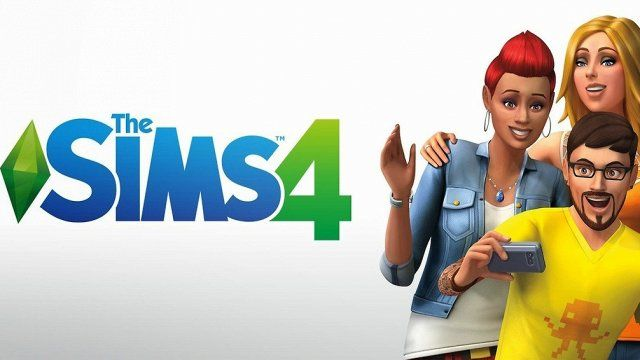 the-sims-4-ps4-xbox-one_1