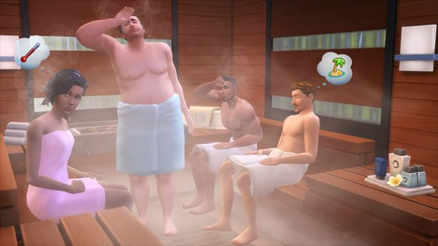 the-sims-4-un-giorno-alla-spa-game-pack-annunciato