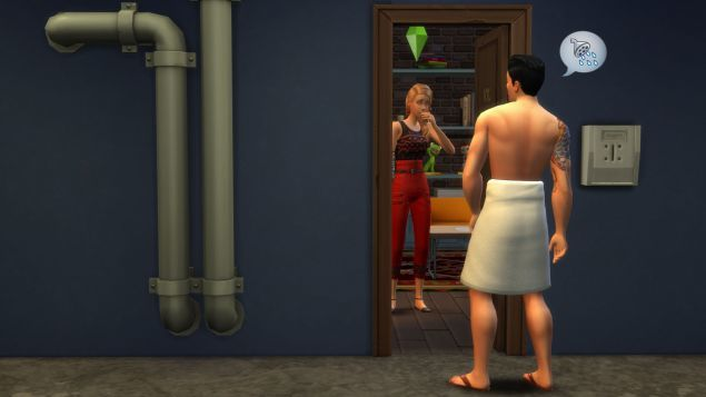 the-sims-4-vita-in-citta_1