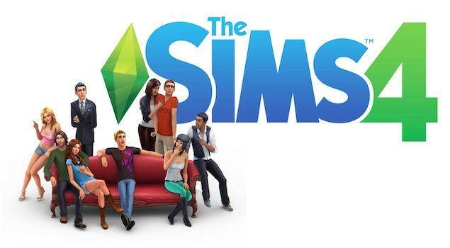 the-sims-4_3