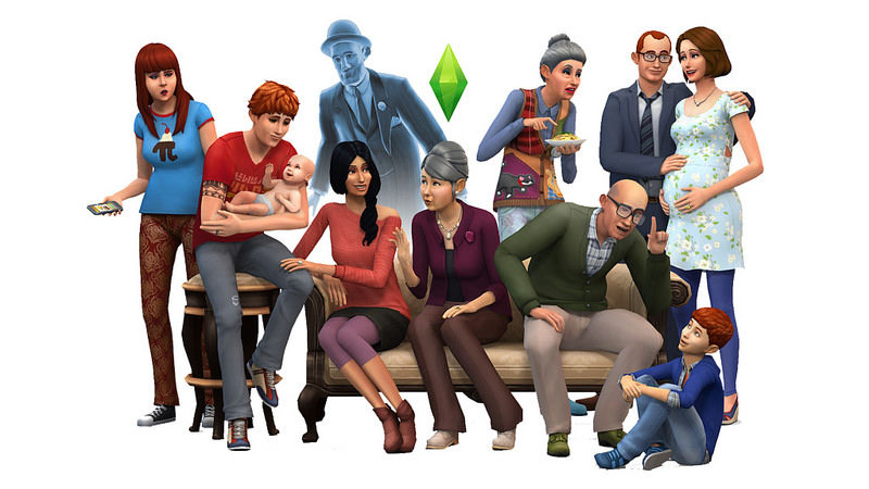 the-sims-4_6