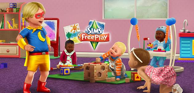 the-sims-freeplay-nuovo-aggiornamento