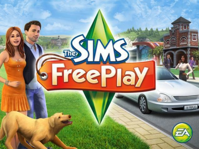 the-sims-freeplay-pet-paradise