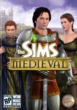 the-sims-medieval