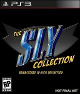 the-sly-collection