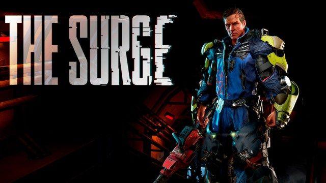 the-surge-demo