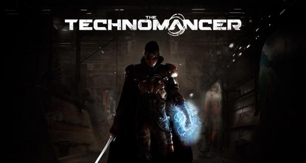the-technomancer-1080p-30fps