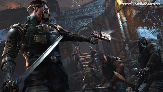 the-technomancer-amazon-possibili-date-di-uscita