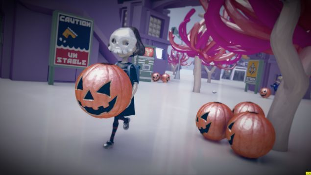 the-tomorrow-children-halloween