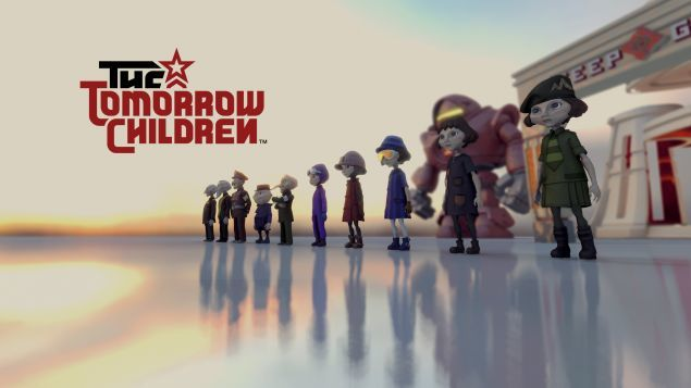 the-tomorrow-children-sony-lo-manda-in-pensione-dopo-nemmeno-un-anno