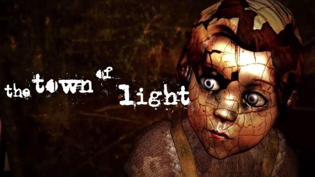 the-town-of-light-data-di-uscita-su-console