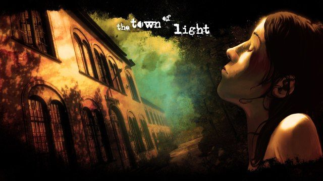 the-town-of-light-disponibile