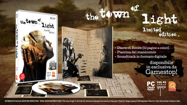 the-town-of-light-limited-edition