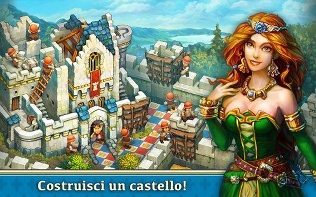 the-tribez-e-castlez