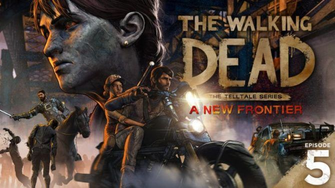 the-walking-dead-a-new-frointer-episodio-5