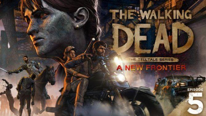 the-walking-dead-a-new-frontier-trailer-di-lancio