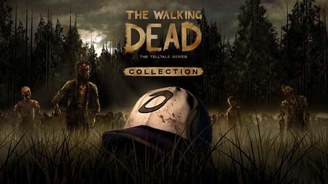 the-walking-dead-collection-trailer-e-immagini