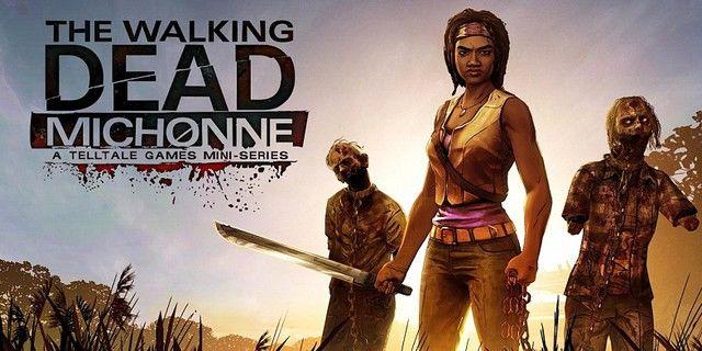 the-walking-dead-michonne-a-telltale-games-series-trailer-d-annuncio-periodo-di-uscita