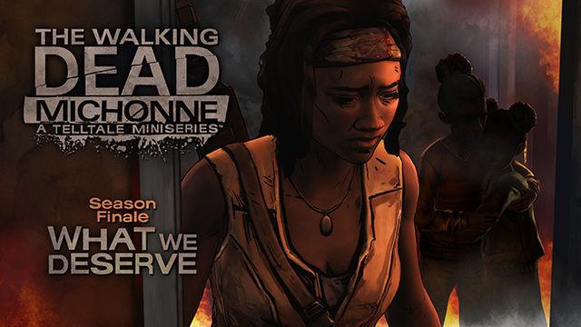 the-walking-dead-michonne-trailer-terzo-episodio