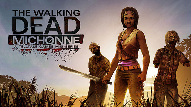 the-walking-dead-michonne-video-gameplay