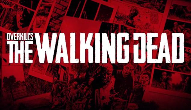 the-walking-dead-overkill-simile-payday