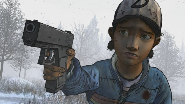 the-walking-dead-season-3-clementine-protagonista