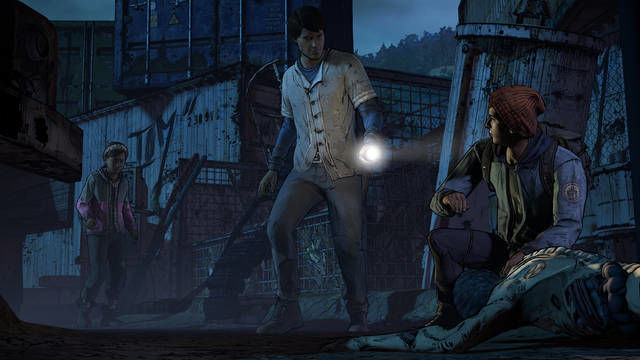 the-walking-dead-the-telltale-series-a-new-frontier-trailer-di-lancio-e-bonus-pre-order