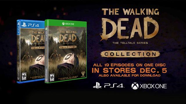 the-walking-dead-the-telltale-series-collection-annunciato-per-ps4-e-xbox-one