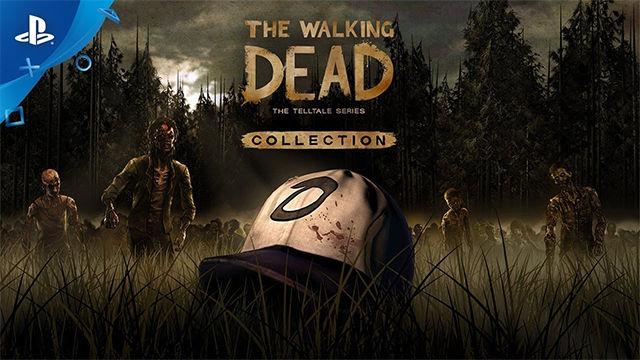 the-walking-dead-the-telltale-series-collection-il-nuovo-trailer-mostra-le-migliorie-grafiche
