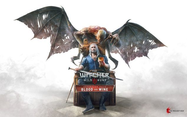 the-witcher-3-blood-and-wine-cover