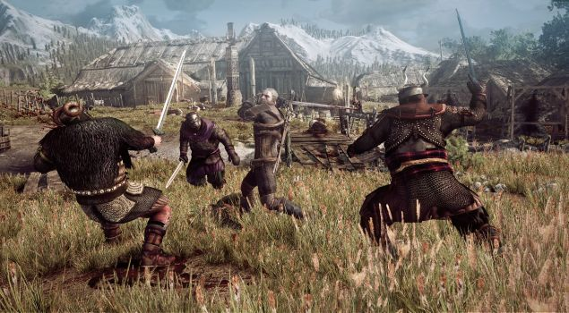 the-witcher-3-decisioni-trama-the-witcher-4
