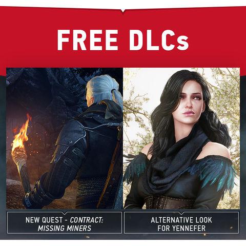 the-witcher-3-dlc-gratis