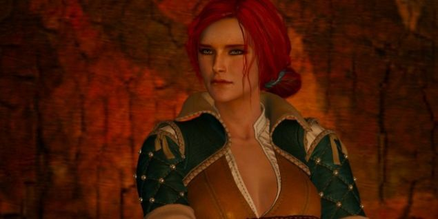 the-witcher-3-dlc-nuove-opzioni-triss