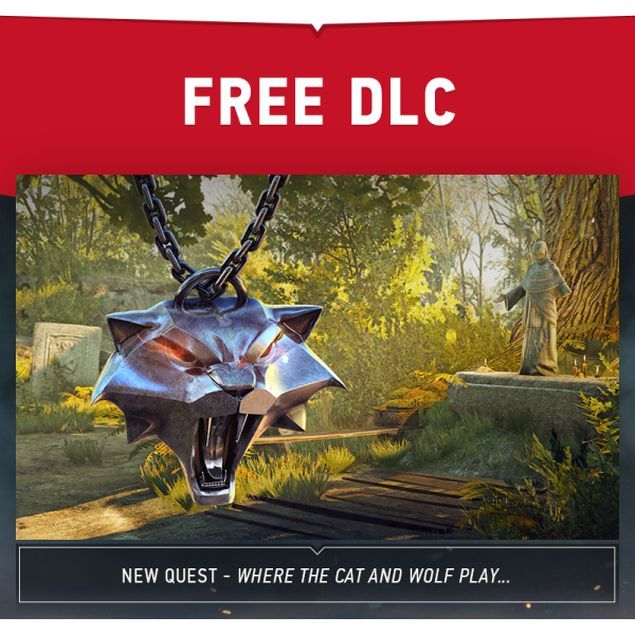 the-witcher-3-missione-penultimo-dlc-gratis