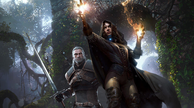 the-witcher-3-mod-ps4