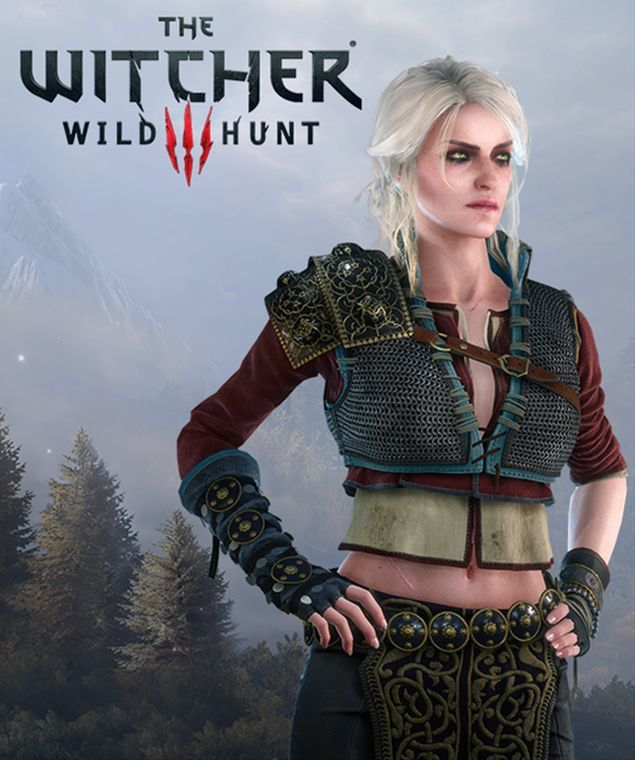 the-witcher-3-nuovo-dlc-ciri