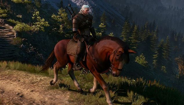 the-witcher-3-patch-1-05