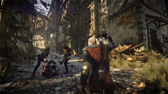 the-witcher-3-patch-107